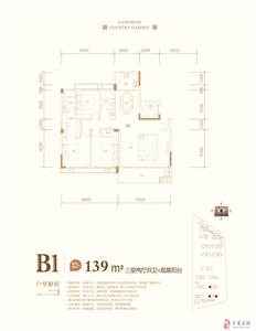 B1�粜�D