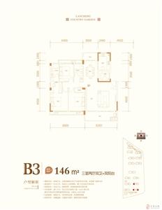 B3�粜�D