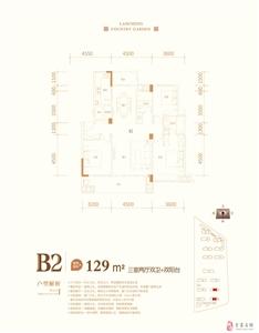 B2�粜�D