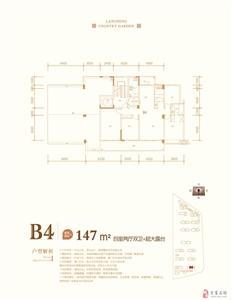 B4�粜�D