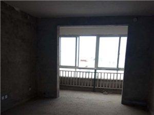 大唐中央3室2厅2卫40万元