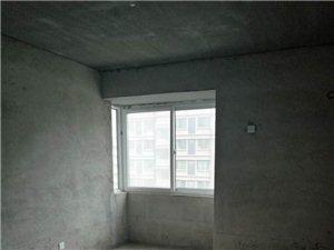 宇信·凯旋城3室2厅1卫68万元