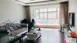 朝阳镇东方锦都2室1厅1卫56万元