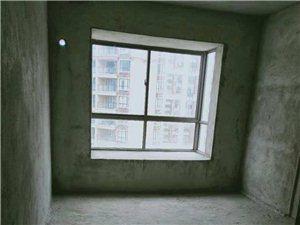 儋州伟业西城国际毛坯62万2房2厅带入室花园。