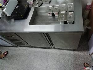 超低价转让全新冰箱,冰柜,冷冻柜