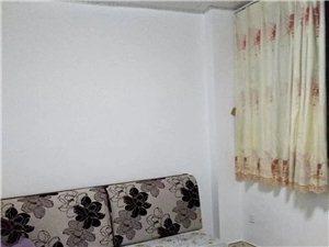 武昌馆1室1厅1卫600元/月