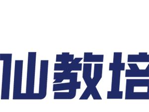 约大师现已正式入驻逸仙教培产业园