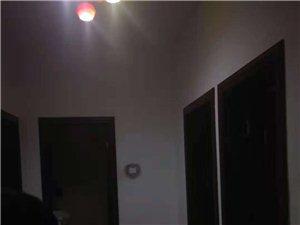 福泽家园两室一厅30.5万四楼