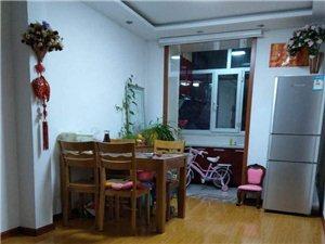 福顺家园两室一厅33万2楼