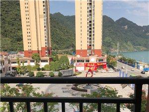 长阳新城小区3室2厅2卫53万包过户