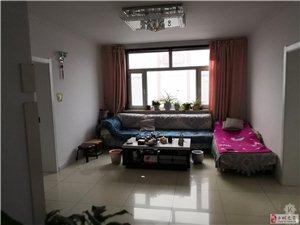 21296吉鹤苑小区精装地热欧亚商圈可贷款
