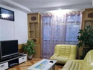 青年街2室1厅1卫35.2万元