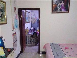 20218吉鹤苑小区2室1厅每平三千五可贷款