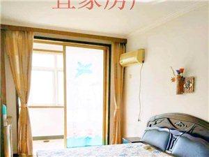 温馨家园3室2厅2卫1000元/月