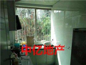 聚祥花园3室2厅2卫1500元/月