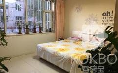 23804吉鹤苑小区3室2厅1卫带车库整体出售可贷款