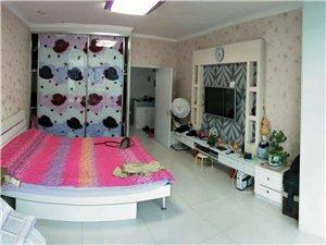 23361吉鹤苑小区2室1厅1卫黄金3楼新式格局可贷款