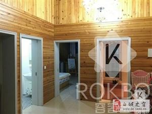 22871吉鹤苑小区3室2厅高品质住房可贷款