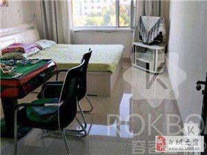 出售电业大院,优质楼层,大户型精装房FY-17-14288