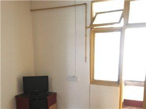 苍溪一小附近2室1厅1卫33万元