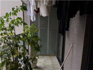 黔龙阳光国际一期精装3室