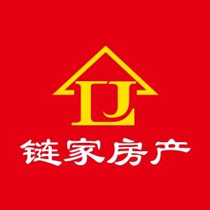 3257天元上东城4楼可贷款39万元