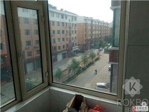 22838瀚海名城小区2室1厅1卫黄金楼层可贷款