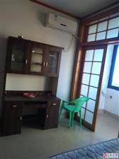 蜀南商场旁3室2厅1卫700元/月