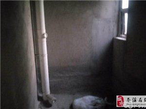江南半岛2室2厅1卫