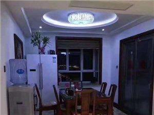 贵和苑北区345平精装复式带车位储藏室350万元