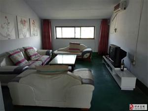 帝景苑3室1厅1卫660元/月