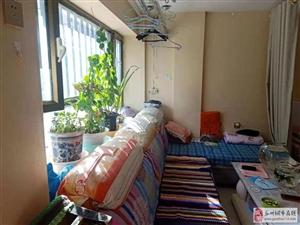 丽水嘉园1室1厅1卫