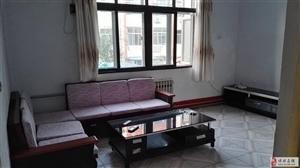 二中佳苑3室1厅1卫1200元/月