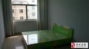 阳光花园3室2厅2卫1250元/月