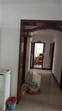 站北街铁路家属院四楼3室2厅2卫145平带储藏室39万