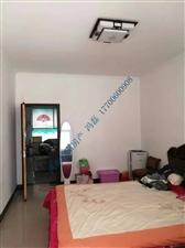 (092)鑫源花园小区3室2厅1卫110万元