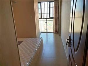 中铁仁禾广场3室2厅2卫93.8万元