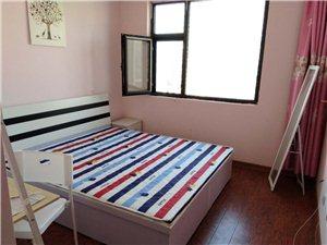 万水澜庭(万水澜庭)1室0厅1卫950元/月