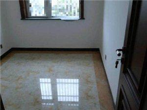 帝景豪庭<五期电梯房>可贷款可过户没住过仅售120