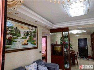 随时过户精装好房奥园迎宾花园3室2厅2卫69.8万元