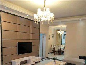 桂林苑112平精装3室2厅2卫报价62万元带家具家