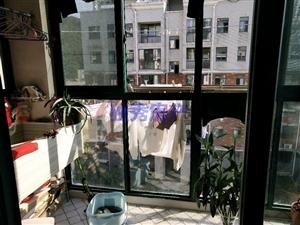 山水龙城2室2厅1卫有厨房有阳台南北通透