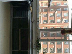 居家苑2室1厅1卫33万元