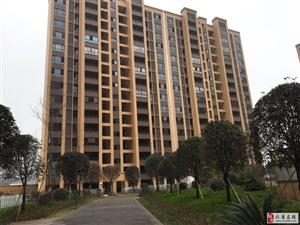 天府人家3室2厅2卫90万元丨低于市场价的优质房源