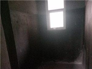 大龙城4室2厅2卫49.8万元