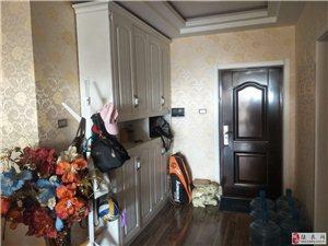 康隆新洲3室2厅2卫48万元