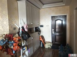 康隆新洲3室2厅2卫38万元