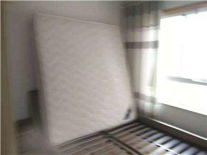 裕坤丽景城精装全配2室2厅1卫61.8万元