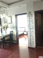 港汇国际110m2精装2室2厅1卫1400元/月o