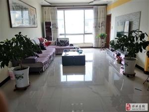 2620名士豪庭精装修证全可贷款3室135万元